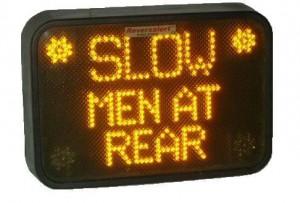 Slow Men 03
